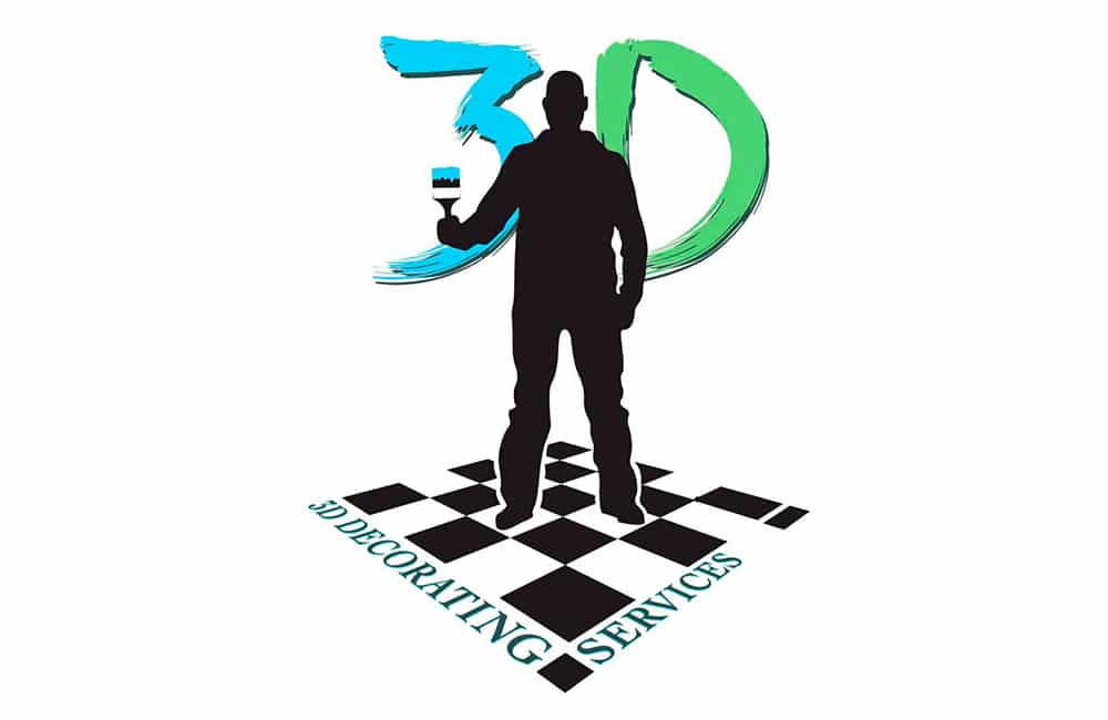 3d Decorating Services Ltd