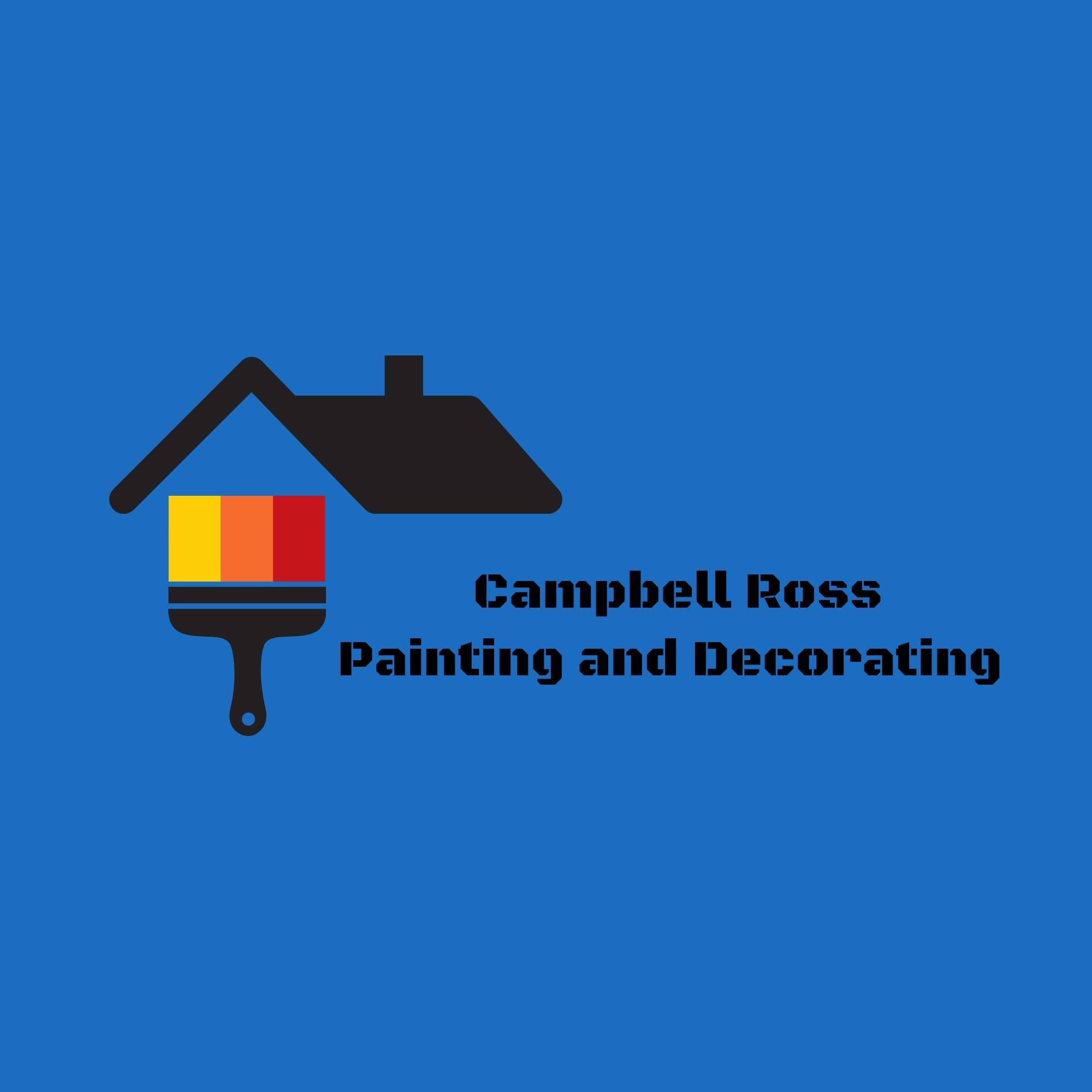 Campbell Ross Painting and Decorating