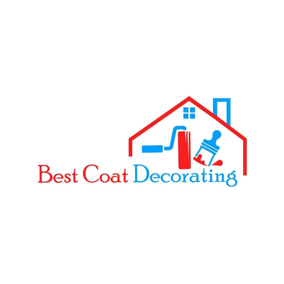 Best Coat Decorating