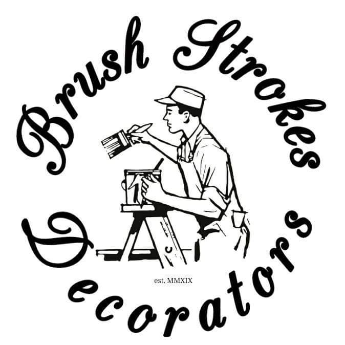 Brush Strokes Decorators - Doncaster