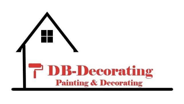 DB-Decorating