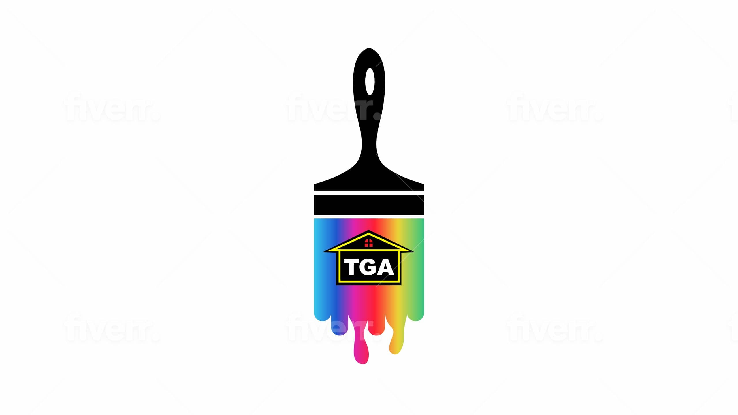 TGA Painting & Decorating Services